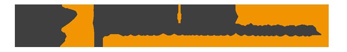 Micro-Chiptuning Deutschland-Logo