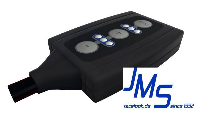 chiptuning plus pedalbox tuning audi tt 8j 2 0 tfsi 211 ps. Black Bedroom Furniture Sets. Home Design Ideas